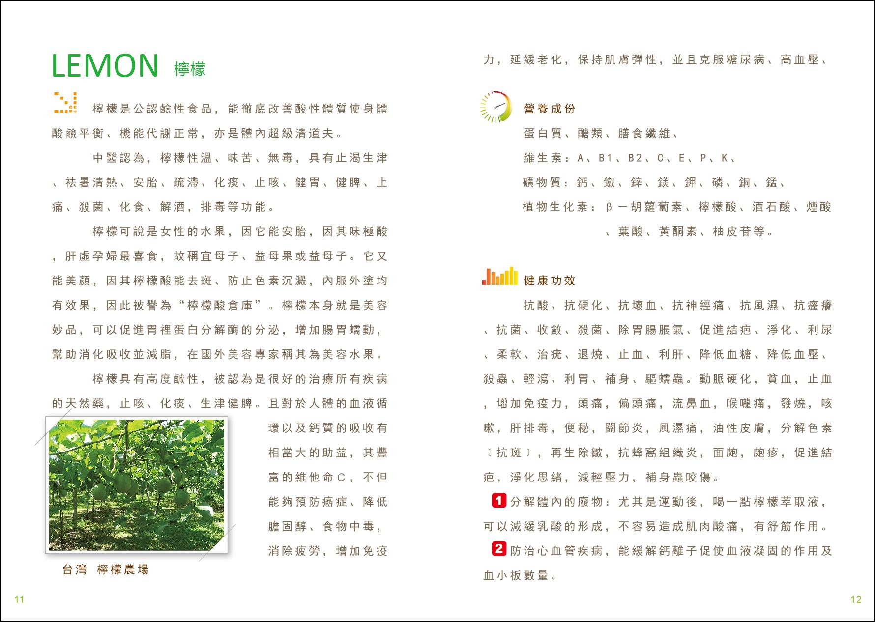 素人清歡_加盟手冊_1112檸檬A_v160223a