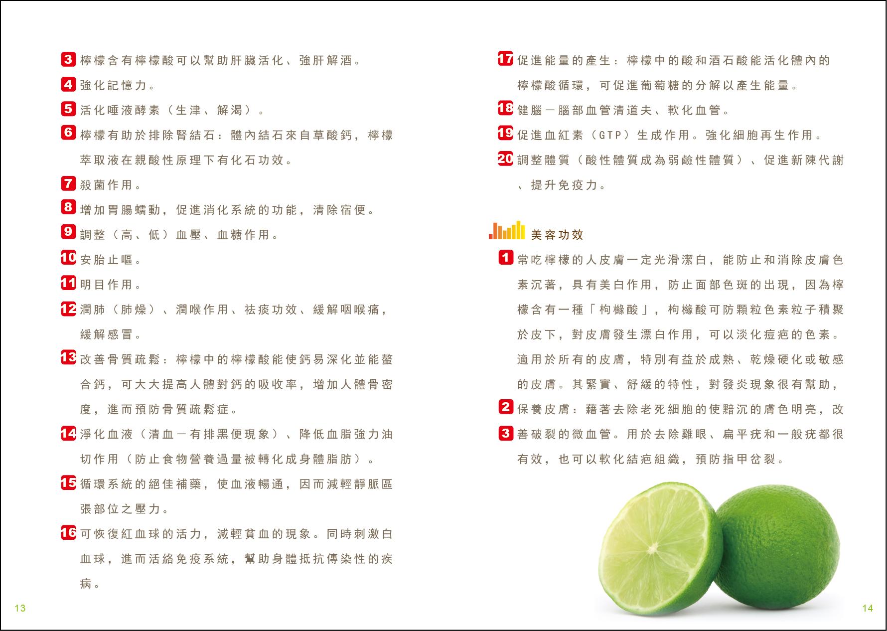 素人清歡_加盟手冊_1314檸檬B_v160223a