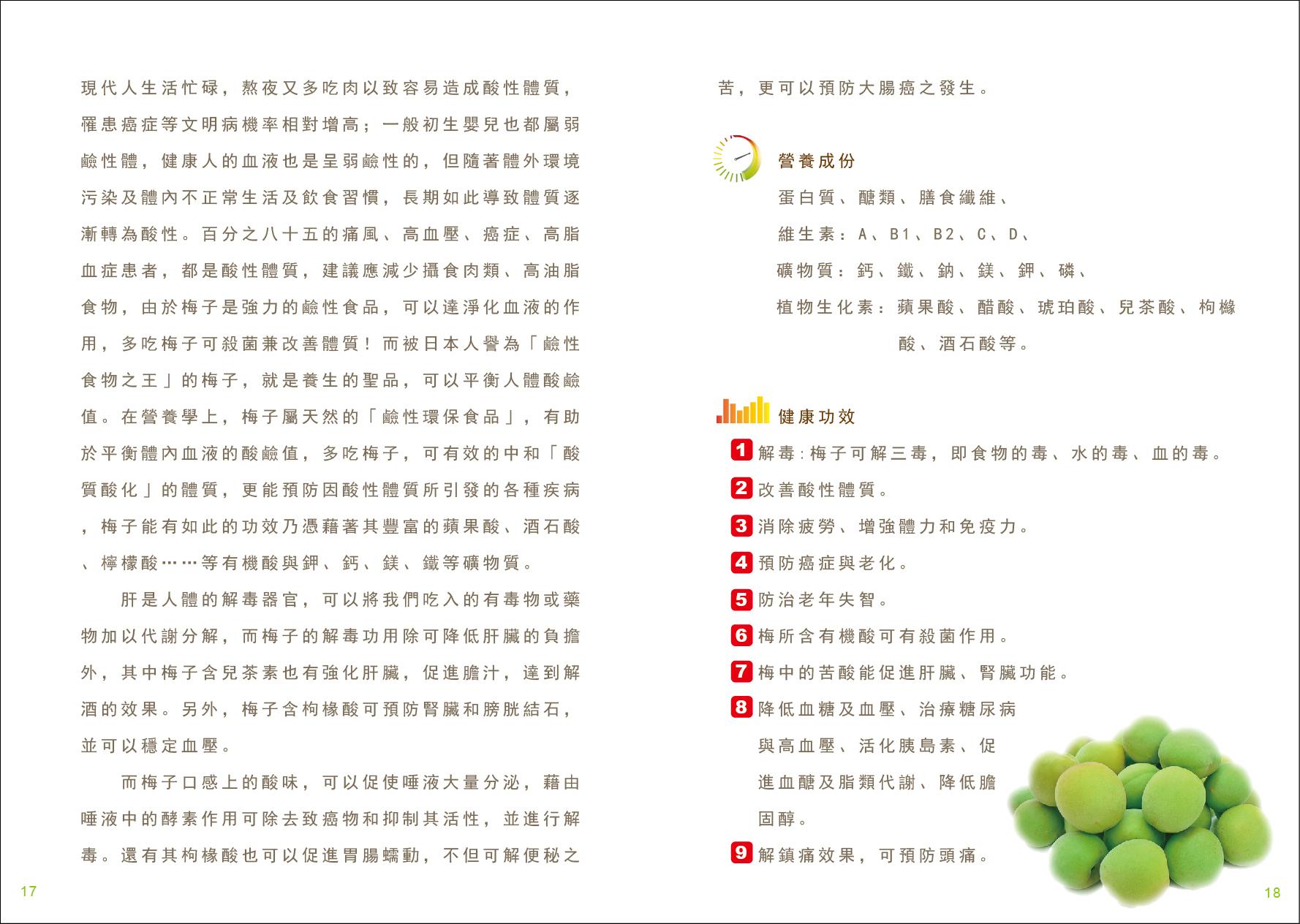 素人清歡_招商手冊_1314檸檬A_v160223a