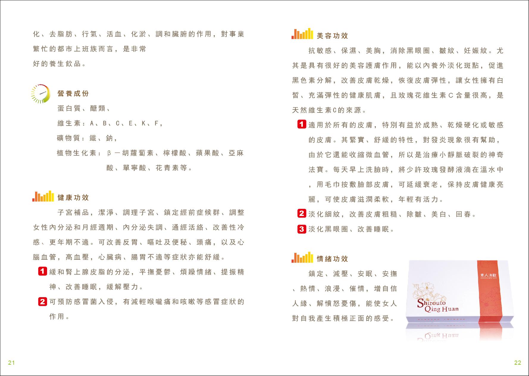 素人清歡_加盟手冊_2122玫瑰B_v160223a
