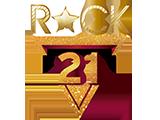 ROCK21