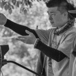 2016國片拍攝工作照-115