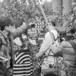 2016國片拍攝工作照-12