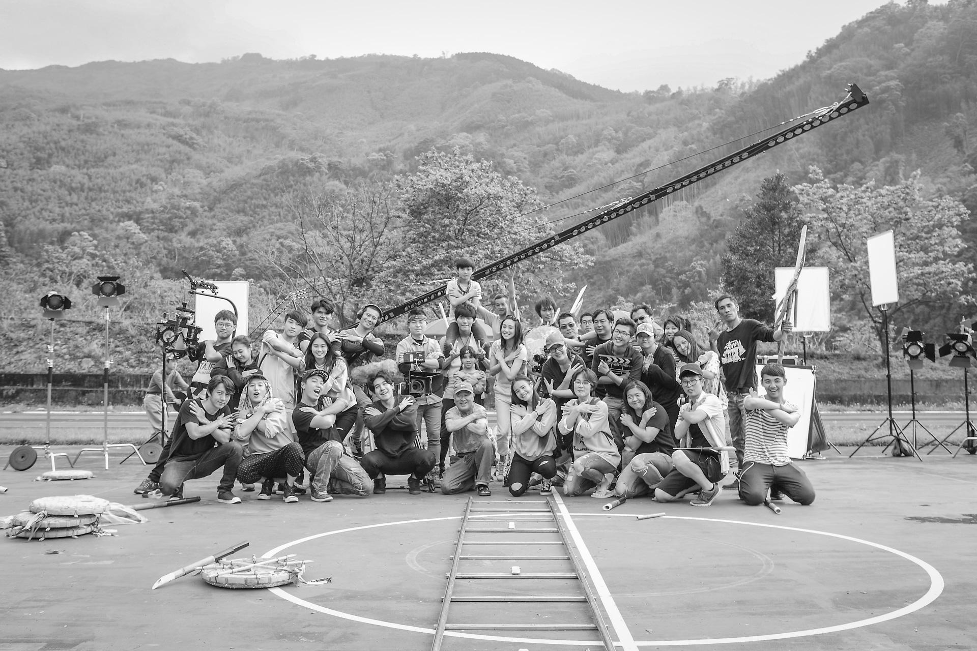 2016國片拍攝工作照-123