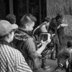 2016國片拍攝工作照-129