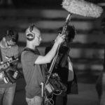 2016國片拍攝工作照-150