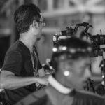 2016國片拍攝工作照-154