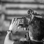 2016國片拍攝工作照-155