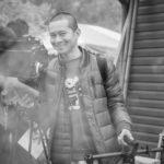 2016國片拍攝工作照-170