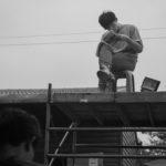 2016國片拍攝工作照-185
