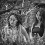 2016國片拍攝工作照-192
