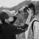 2016國片拍攝工作照-196