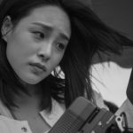 2016國片拍攝工作照-197