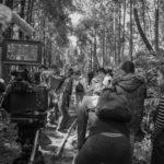 2016國片拍攝工作照-207