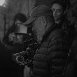 2016國片拍攝工作照-209