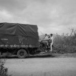 2016國片拍攝工作照-218
