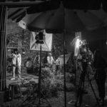2016國片拍攝工作照-31
