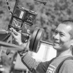 2016國片拍攝工作照-32