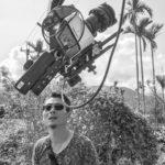 2016國片拍攝工作照-34