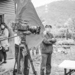 2016國片拍攝工作照-5