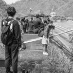 2016國片拍攝工作照-63