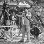 2016國片拍攝工作照-65