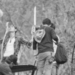 2016國片拍攝工作照-67