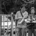 2016國片拍攝工作照-70