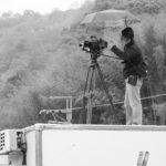 2016國片拍攝工作照-80