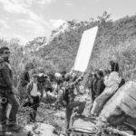 2016國片拍攝工作照-88