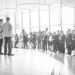 DL國家歌劇院拍攝工作照-14
