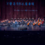 DL國家歌劇院拍攝工作照-17