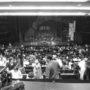 DL國家歌劇院拍攝工作照-19
