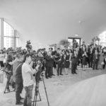DL國家歌劇院拍攝工作照-2