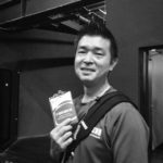 DL國家歌劇院拍攝工作照-20
