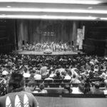 DL國家歌劇院拍攝工作照-21