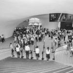DL國家歌劇院拍攝工作照-7