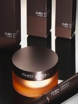 包材設計_凱若國際-化妝品設計_國際時尚系列